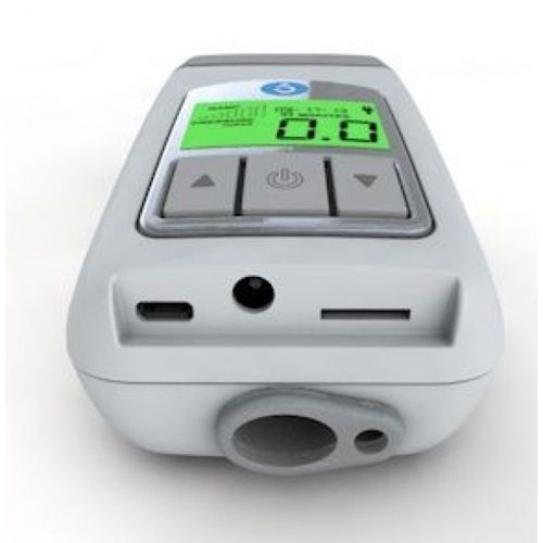 HMD Z1 Travel PAP - Original Z1 CPAP - Quality Durable Medical Equipment
